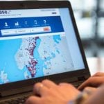 Swedish site to expose doctors' mistakes