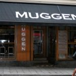 """Muggen on Götgatan is the top choice for Johanna, 16. """"It's really cozy, I like everything, from the low lightning, the pillows and the food. It is lovely because you can come there to eat anything from breakfast to dinner, not only fika.""""  Getting there: Götgatan 24. Nearest metro: Slussen."""