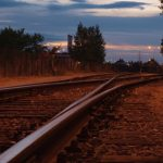Railway fatalities on the rise in Sweden