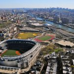 Swedes celebrate 375th anniversary of the Bronx