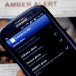 Sweden to pass text alert law to aid emergencies
