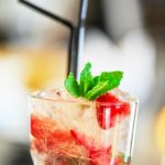 """Sugrör (straw): Like your drinks over ice but not the crunch? Ask for a 'suck pipe'.Photo: <a href=""""http://shutr.bz/1sIk3TM""""> Suck pipe. Photo: Shutterstock</a>"""