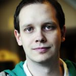 Pirate Bay co-founder released from prison