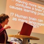 SIS: the thinking behind globalised learning
