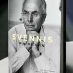 The Swede launched his autobiography in November 2013.Photo: Claudio Bresciani/TT