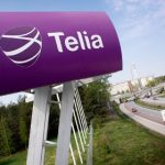 Sweden's Telia attack linked to Pirate Bay