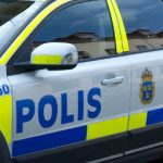 Trio kills dog after failed robbery attempt