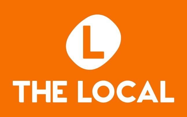 Introducing The Local's brand new logo