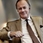 1. Stefan Persson, 67. 23rd richest on world scale, net worth $24.5 billion. He is also Sweden's richest person with a net worth of $24.5 billion, he was also Europe's biggest gainer in 2014, according to Bloomberg. Photo: TT