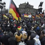 First anti-Islam Pegida rally set for Sweden