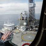 Swedish firm to look for fresh oil in the Arctic