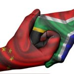 In My Voice: On Africa's fascination with China