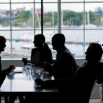 Sweden rapped for 'too white' company boards