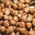 Swedish meatballs could see stricter food labels