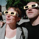 Top tips for seeing the solar eclipse in Sweden