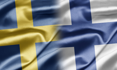 Finland MPs vote to keep Swedish in schools