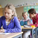 Push for bullied kids to get more support