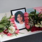 New trial to start over 8-year-old's death