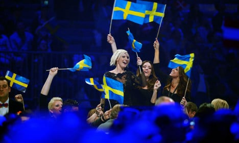 What's on in Sweden: March 12th – 19th