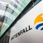 1,000 jobs to go at Swedish energy giant