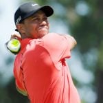 Swede rounds up Tiger's help for bullied pupil