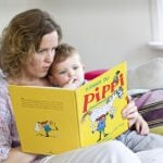 Sweden ranks fifth best place to be a mother