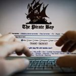 Pirate Bay founder to appeal domain ruling