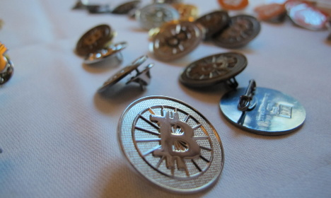 Bitcoin launched on Stockholm exchange