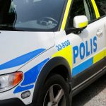 One dead after shooting in central Sweden