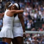 Serena Williams pulls out of Swedish Open