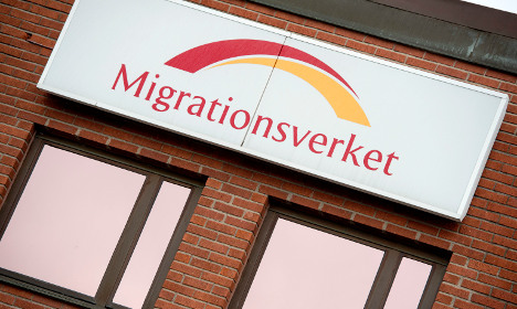 Refugees in Sweden to get free bus passes