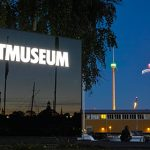 Ten must-see Stockholm museums and galleries