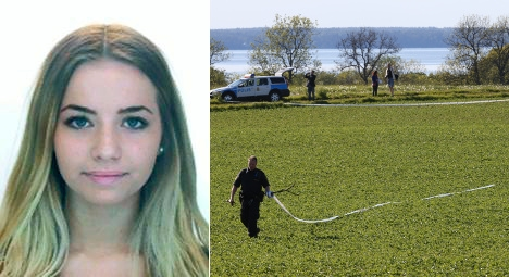 Prosecutors quiet about Lisa Holm death cause