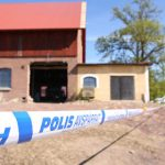 Pair avoid charges over Swedish teen's murder
