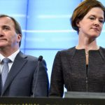Sweden's controversial December Agreement collapses