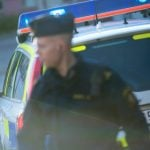 Swedish police probe fatal attack in Norrköping
