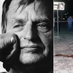 Four odd things Sweden has done to solve ex-PM's murder