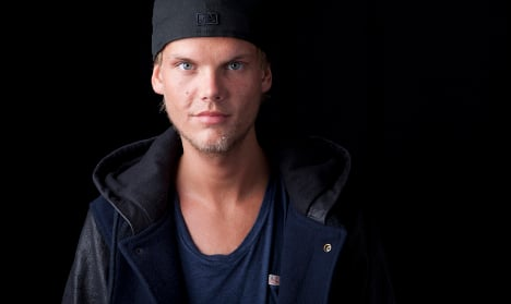 Five unforgettable Avicii facts you need to know