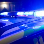 Delivery girl kidnapped from car in Gothenburg