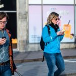 Sweden becomes first country with its own phone number