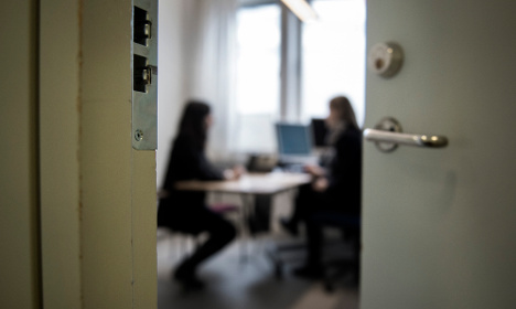 How Sweden wants to keep refugee numbers down