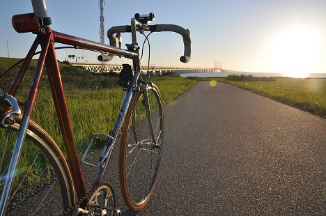 VIDEO: Why Malmö is the world's 6th best city for biking