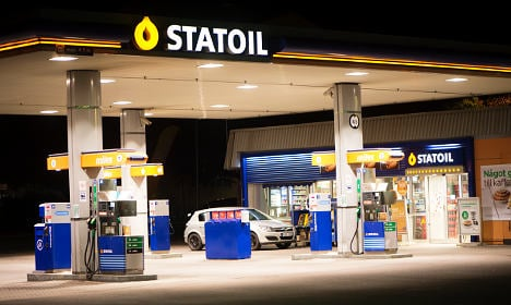 Petrol firm tries to woo women to pumps with new name