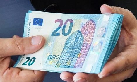 Swedes don't want to join the euro – now or ever