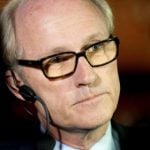 Billionaire Swedish banker in the clear after six years