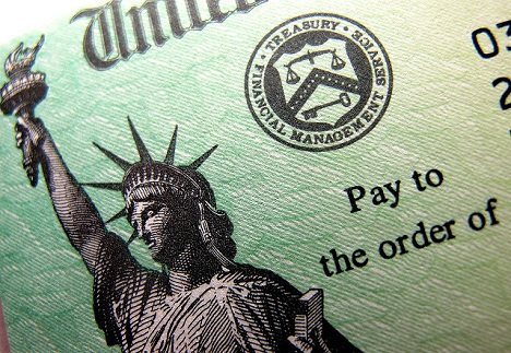 US expats: Have you met your tax deadlines?