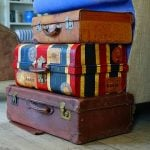 6 simple travel hacks that will make your life easier