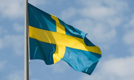 Why Sweden is now the world's 'goodest' country