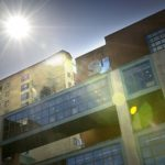 More six-hour work days for Swedish hospital
