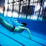 Swedish watchdog rules in favour of topless bather